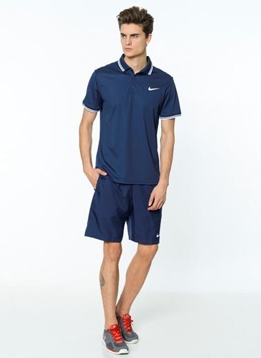 Polo Yaka Tişört -Nike